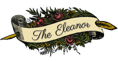 The Eleanor Ladies-Only Tasting!
