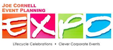 Joe Cornell Event Planning EXPO - Corporate Blitz