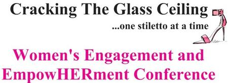 Cracking The Glass Ceiling: Women's Engagement and...