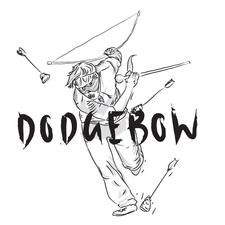 Afbeeldingsresultaat voor dodgebow