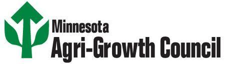 Agri-Growth Council Legislative Wrap Up 2013