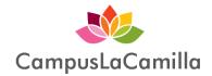 Campus La Camilla - Scuola di maker logo