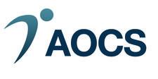 The Association of Coaching Supervisors (AOCS) logo
