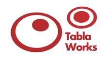 Tabla Works Limited  logo