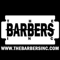 WAHL & The Barbers Inc Academy: CHRISTINA GOREE'S HANDS ON...