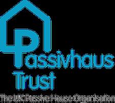 Passivhaus Trust logo