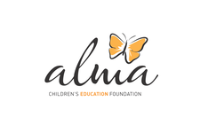 Alma Children's Education Foundation logo