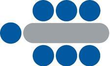 Symposia Srl logo