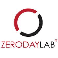 ZeroDayLab Ltd logo
