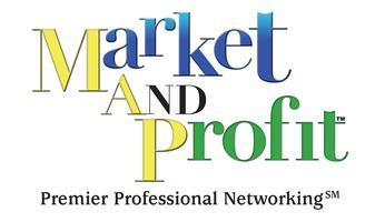 Web Marketing 101