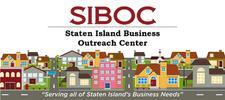 Staten Island Business Outreach Center  logo