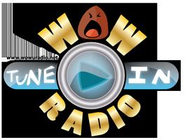 Indie on tha Ryze Radiothon