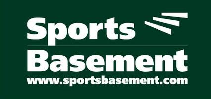 Sports Basement Bryant's Free CPR Class July 6th