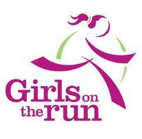 1ST ANNUAL GIRLS ON THE RUN TRICK OR TROT FUN RUN
