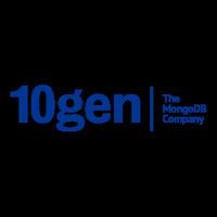 Engineering @ Scale: 10gen's Dwight Merriman chats...