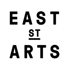 East Street Arts logo
