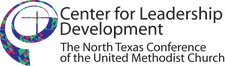 NTC Center for Leadership Development  logo