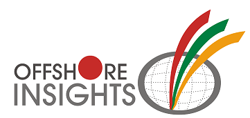 Offshore Insights Workshop: How to Manage Growth In Uncertain...