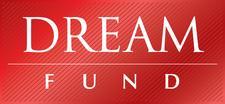 DREAM Fund logo