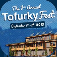 Tofurkyfest: New Facility Grand Opening