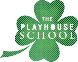 Cloverdale Playhouse