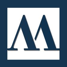 Mattans logo