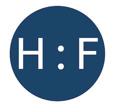 Health:Further logo