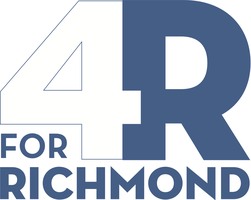 June Networking Mixer and For Richmond Community Celebr...