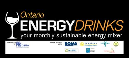 Ontario Energy Drinks June