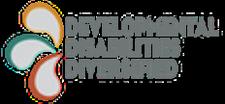 Developmental Disabilities Diversified, Inc. logo