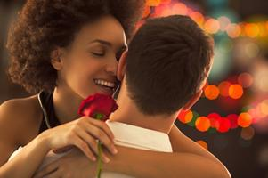 Happy Wife, Happy Life: the secrets to living in peace...