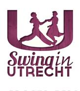 Swing in Utrecht logo
