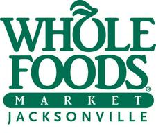 Whole Foods Market Jacksonville: Events logo