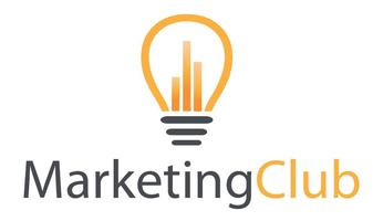 Effective Marketing Club, 18 July 2013 9am-11.30am