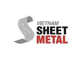 VIETNAM SHEET METAL 2017