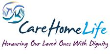 CareHomeLife - Honouring Our Loved Ones With Dignity logo