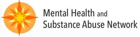 Mental Health & Substance Abuse Network - Members Annual Meeting