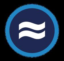 TyneMet College logo