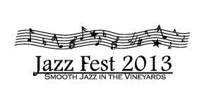 Hannah Nicole Jazz Fest 2013