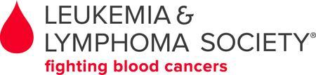 Blood Cancer Conference 2014