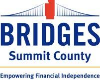 Bridges Summit County Workshop 08-10-2016