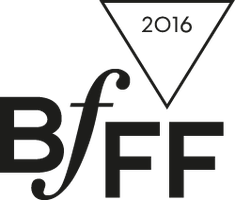 Berlin Fashion Film Festival 2016 - BFFF Summit and...