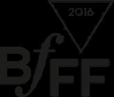 Berlin Fashion Film Festival 2016 - BFFF Summit and...