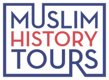 Muslim History Tours logo