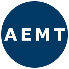 AEMT - Supporting Engineering Excellence logo