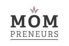 MomPreneurs logo
