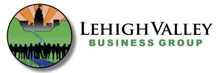 Lehigh Valley Business Group Presents a FREE night a the Lehigh...