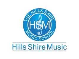 2013 July School Holiday Program - Music Workshops
