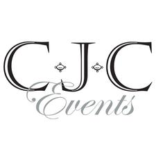 CJC Events|CJC Creative logo