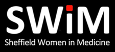 Sheffield Supporting Women in Medicine  logo